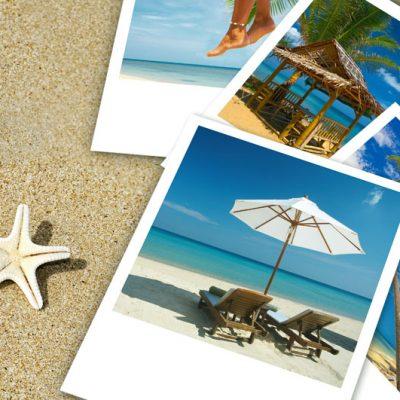 Concours cartes postales !!!