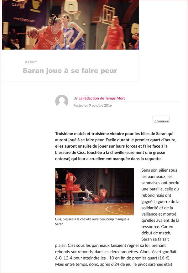 temps-mort-10-10-2016-orleans-sports