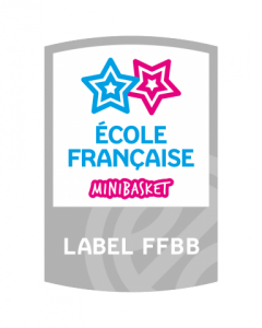 logo-ecolefrancaise-minibasket-cartouchee-01