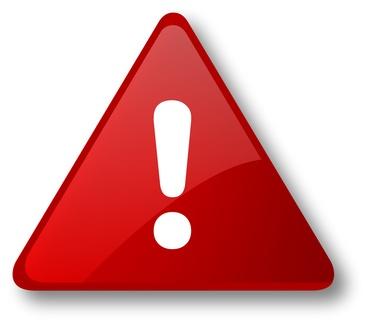 INFO : Gymnase GV fermé du 14 mai jusqu'en septembre + planning entrainements