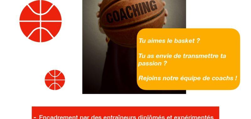Toi aussi tu peux devenir coach