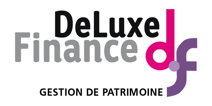 Deluxe finance