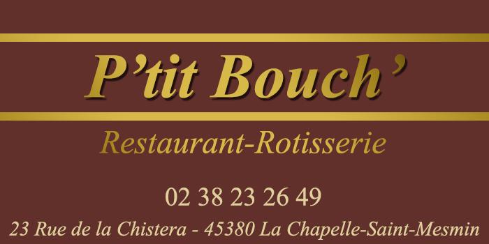ptit-bouch